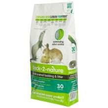 Small-Animal-Bedding-Recycled-Back-2-Nature-30-Litres