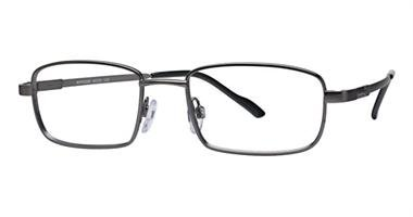 Art-Craft USA Workforce 952SF Men's and Women's Eyeglasses