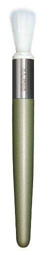SOU AKADA シルクホイップ DCペンタイプ COBANA パール塗装 グリーン 100929