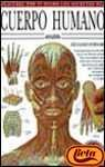 img - for Descubre por ti mismo los secretos del cuerpo humano/ Discover by yourself the secrets of the human body (Spanish Edition) book / textbook / text book