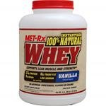 100-Instantized-Natural-Whey