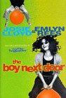 The Boy Next Door Josie Lloyd