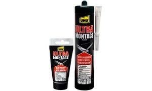 uhu-ultra-montagekleber-in-tube-inhalt-100-g-44310