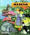Alicia (en el pais de las maravillas)