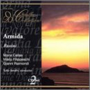 Rossini: Armida [IMPORT]