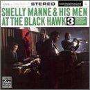 At the Black Hawk Vol 3