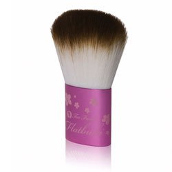 Too Faced Flatbuki Brush