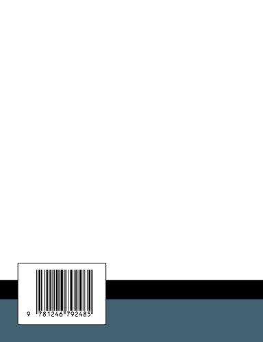 Boletín, Volumes 58-62...