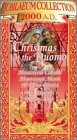 Christmas at the Duomo