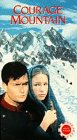 Courage Mountain [Import]