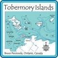 Tobermory Island Mug