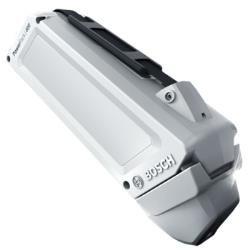 Bosch bms system