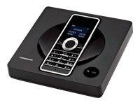 Analoge Telefone (^DE^): Grundig Scenos A1 ...