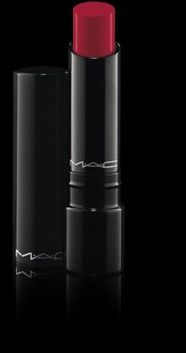 Cheapest MAC Sheen supreme lipstick NEW TEMPTATION from MAC - Free Shipping Available