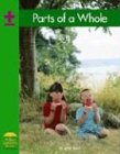Parts of a Whole (Yellow Umbrella Books: Math) (0736829350) by Reed, Janet