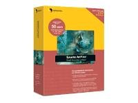 Symantec Antivirus Small Business Edition 8.0 For Workstations & Network Servers 10 Pack