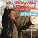 Billy Joe Royal - Greatest Hits [Hollywood]
