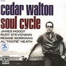 Cedar Walton Soul Cycle