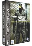 Tom Clancy's Splinter Cell (Mac)