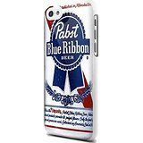 pabst-blue-ribbon-for-iphone-5-5s-white-case