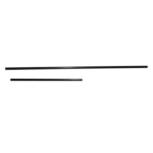 Joysway Carbon Wing Spar - Dragonfly - 1