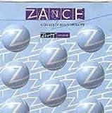 Zance - A Decade Of Dance From ZTT