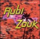 Rubi Zouk : WDM 1591