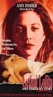 Lethal Lolita - Amy Fisher: My Story [VHS]