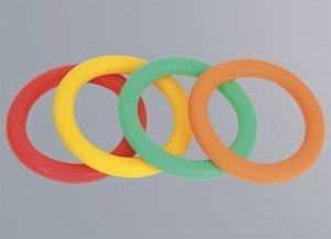 Sport 2000 Tauchring