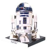 Star Wars - Bobble Buddies: R2-D2