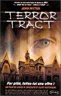 echange, troc Terror Tract [VHS]