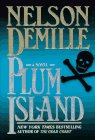 Plum Island Nelson DeMille