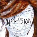 12INPLOSION