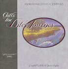 img - for Gifts for Lifes Journey (Gifts of Hope Series) book / textbook / text book