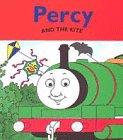 Percy and the Kite (Thomas the Tank Engine) Christopher Awdry