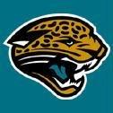 Hunter Jacksonville Jaguars Pet Instant ID Tag jacksonville jaguars zombie figurine