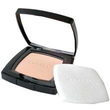 Chanel Poudre Universelle Compacte, Translucent, Super-Natural Powder No. 20 Clair