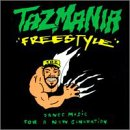 Tazmania Freestyle