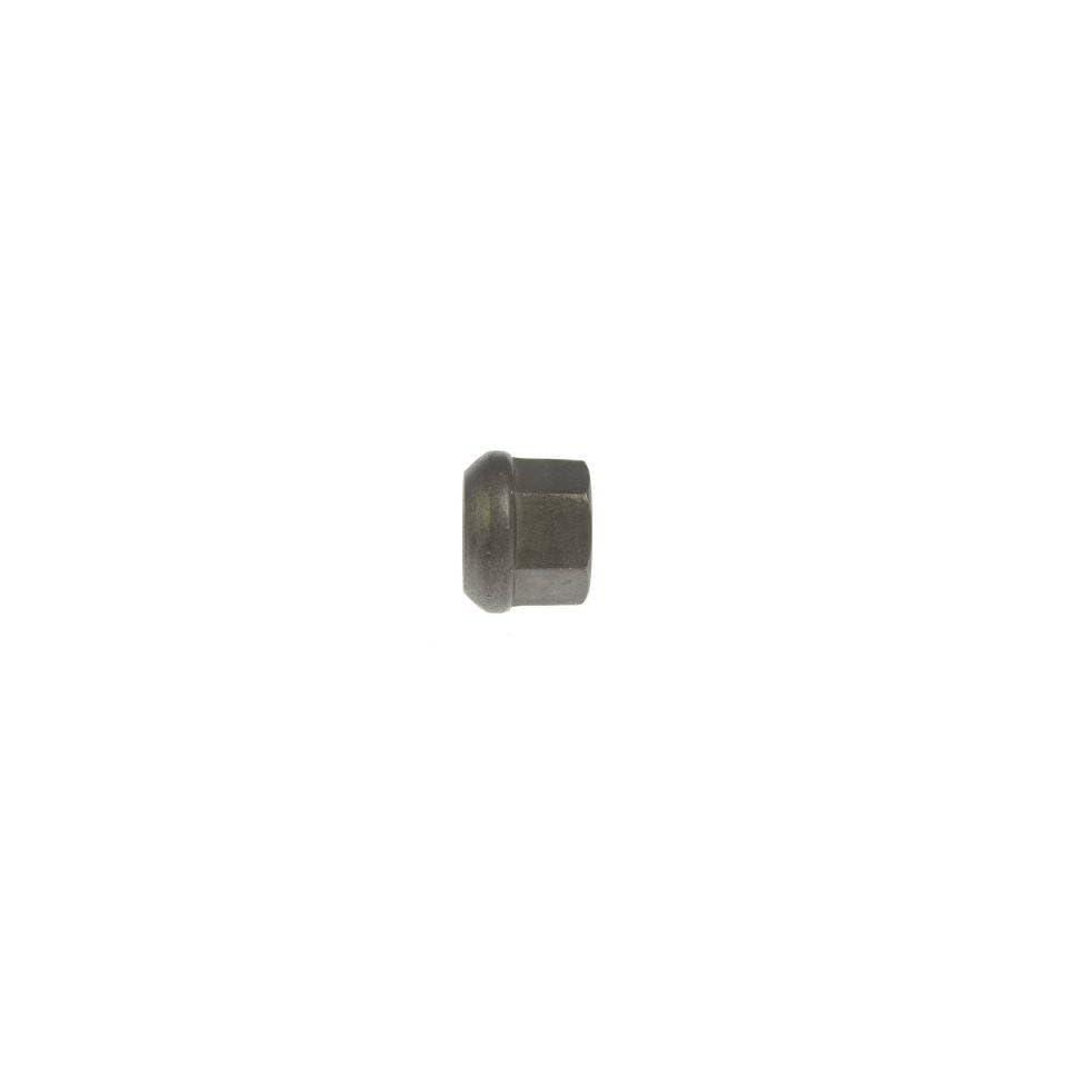 Dorman 611 067 Wheel Lug Nut