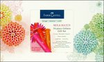 Faber-Castell Mix & Match Gelatos Gift Set 28/Pkg