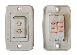 Diamond B3101G Electrical Switch