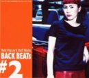 Maki Ohguro BACK BEATs #2〜Maki Ohguro & Staff Works〜(大黒摩季)
