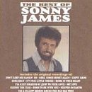 Best Of Sonny James, The