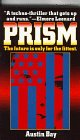 Image for Prism: A Novel