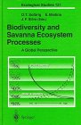 img - for Biodiversity and Savanna Ecosystem Processes: A Global Perspective (Ecological Studies) book / textbook / text book