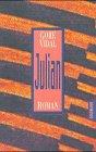 Image of Julian