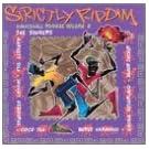 Strictly Riddim: Dancehall Reggae, Vol. 2, The Singers