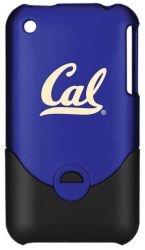 California Golden Bears iPhone Duo Shell