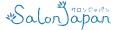 サロンジャパン [商品発送及びお問い合わせへのご対応は平日営業時間内のみとなります(土日祝日は休業)]