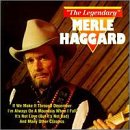 MERLE HAGGARD - My Farewell To Elvis - Zortam Music